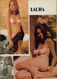GENT magazine 1