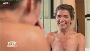 Andressa nude